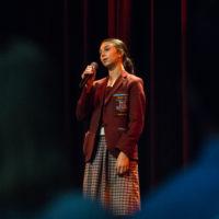 Theatre Masterclass 4