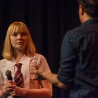 Theatre Masterclass 6