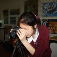 Year-11-Visual-Art-Photography-9