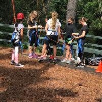 Year 7 Camp 7