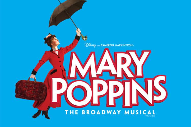 Mary Poppins Full 4 C