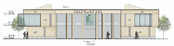 Administration-Design.JPG#asset:2579