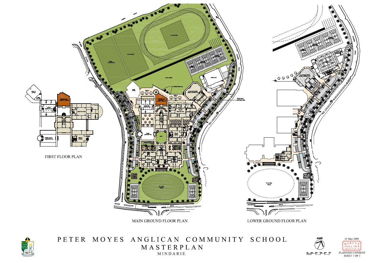 Building-Program.JPG#asset:234:url