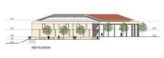Gymnasium.JPG#asset:1043:url