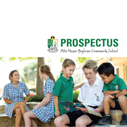 Prospectus-Cover-June-2016.JPG#asset:247