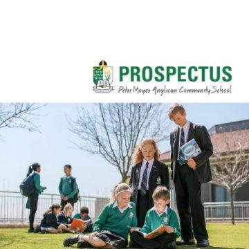 Prospectus-Cover-2018.JPG#asset:9708:hom