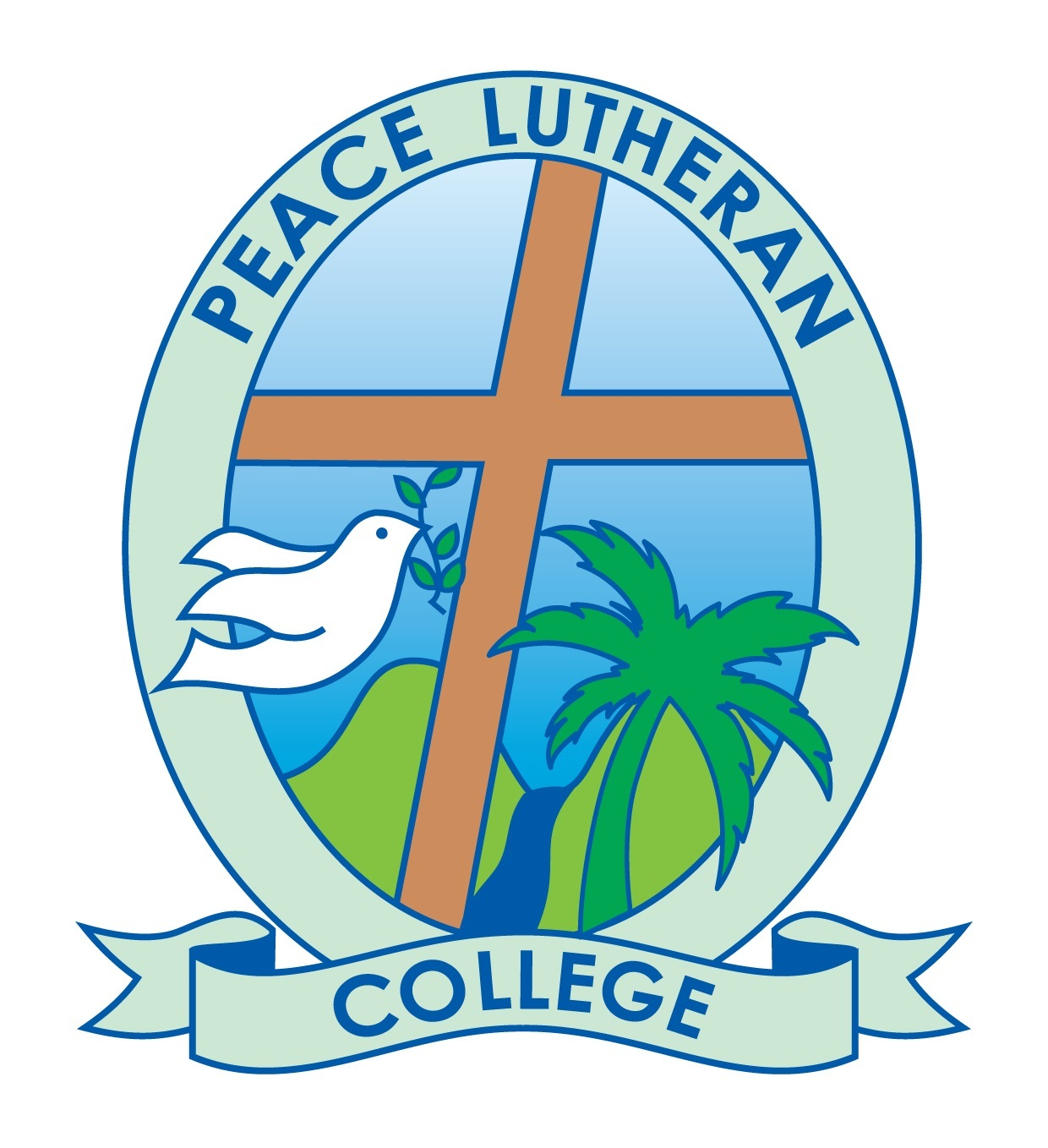 Christian Private High School | Peace Lutheran College