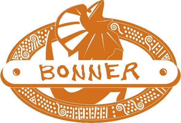 Bonner.png?mtime=20180704125803#asset:542