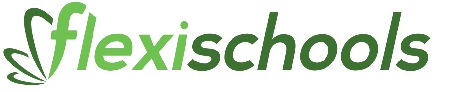 Flexischools-White-logo.jpg?mtime=20190617135514#asset:1047