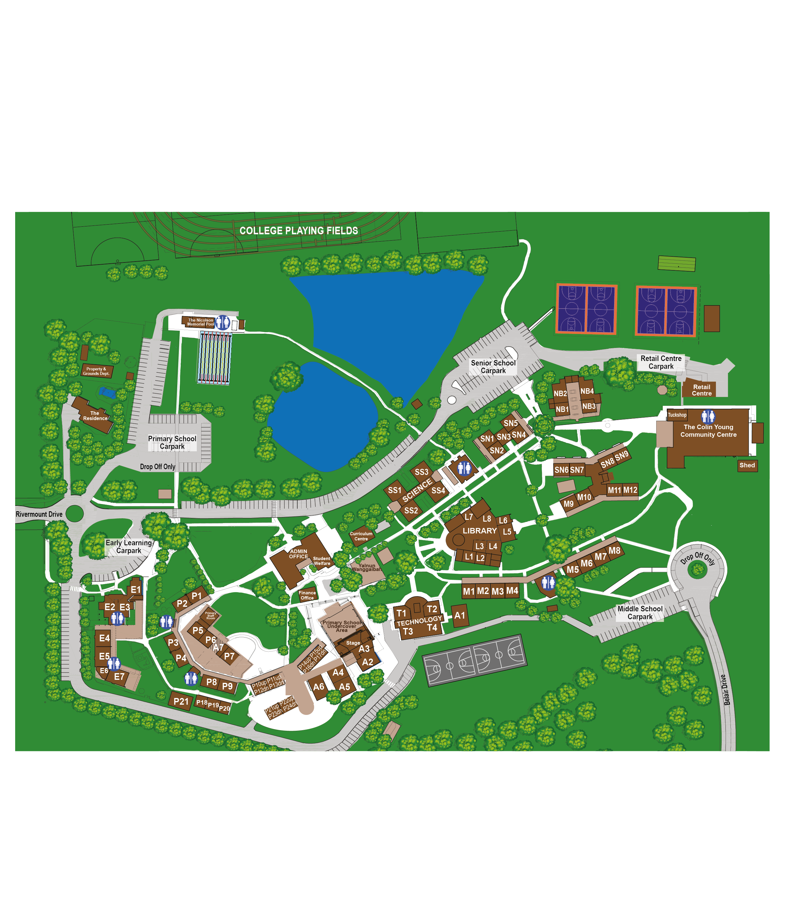 RMC-CAMPUS-MAP-2020_190926_140007.png?mtime=20190926140007#asset:2650