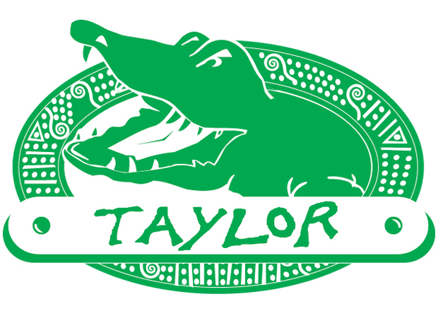 Taylor-1.jpg?mtime=20180704131037#asset:550