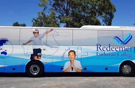 Redeemer Bus2018 Crop