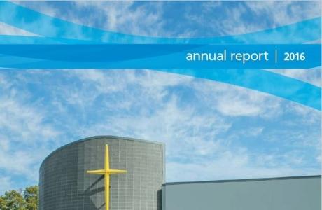 Annualreportcover2016
