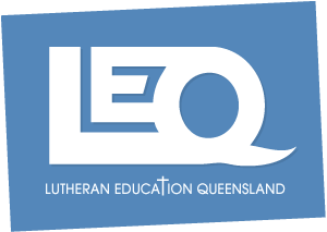 Lutheran Education Queensland