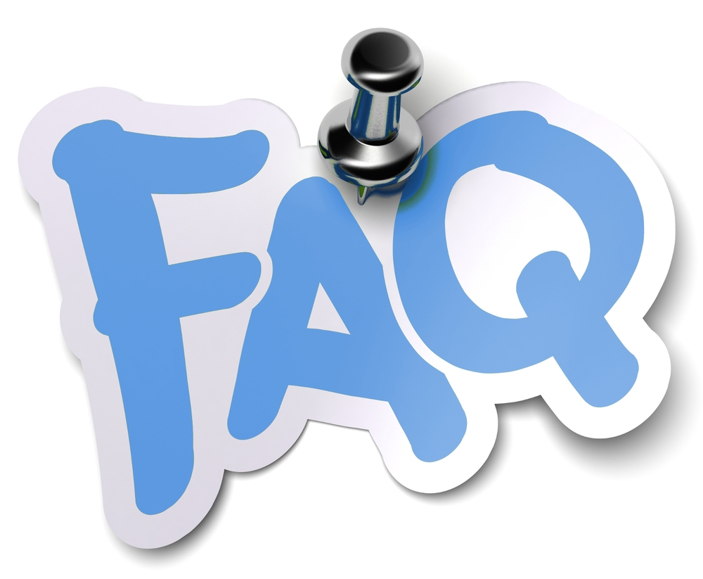 31159ba297c Frequently Asked Questions   Redeemer Lutheran College
