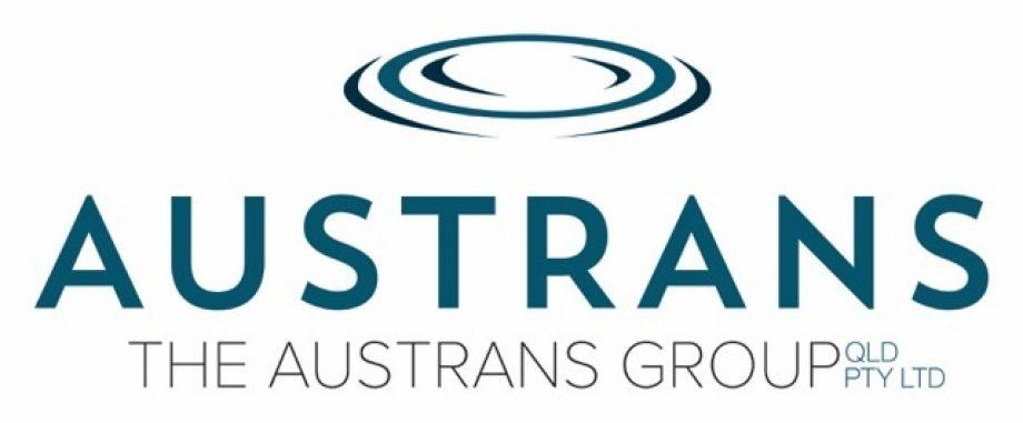 Austrans Group Logo