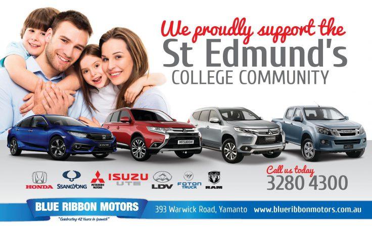 Brmo49835 St Edmunds Page 001