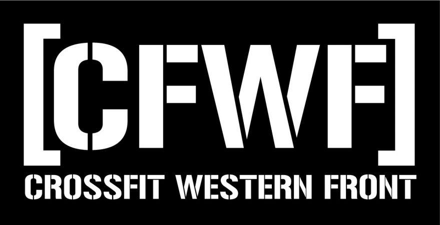 Cfwf Tee Black 01