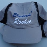 Eddies Rookies 1