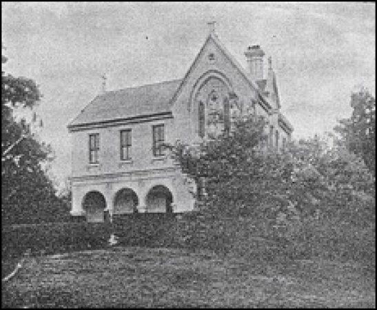 Seccbres1892
