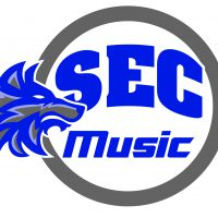 Sec Sports Music