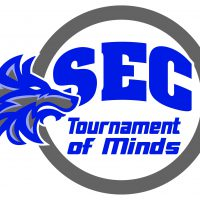 Sec Tournment Of Minds