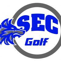 Sec Golf
