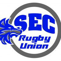 Sec Rugby Union
