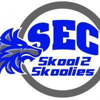 Sec Skool2 Skoolies