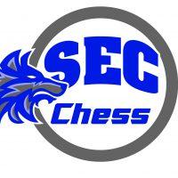 Sec Sports Chess