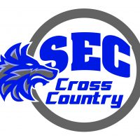 Sec Sports Cross Country