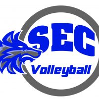 Sec Sports Volleyball