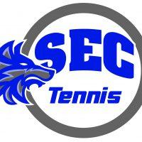 Sec Tennis