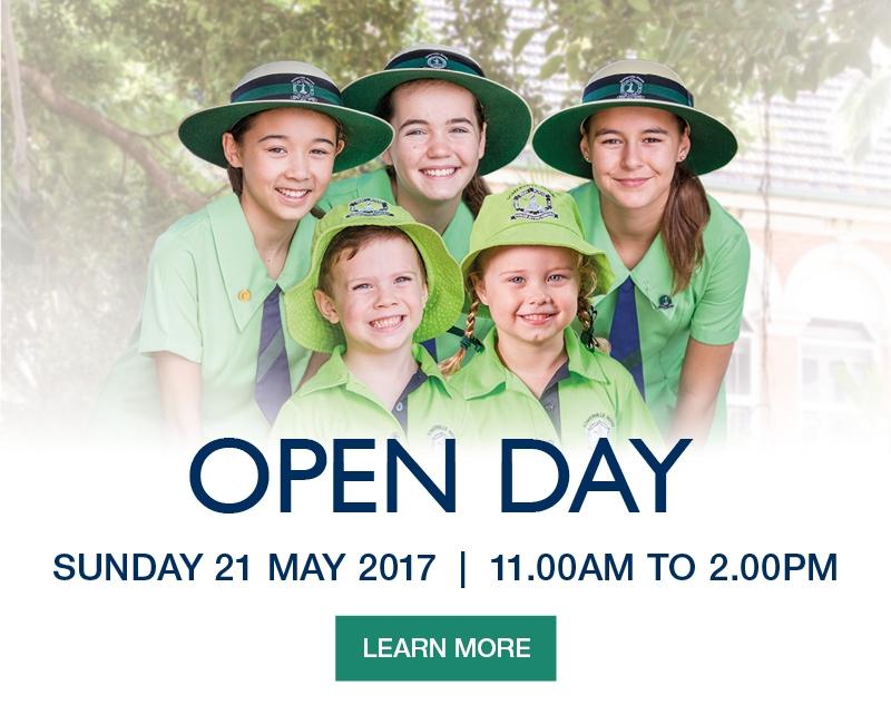 2017-05-21-Open-Day-Web-Pop-Up-2.jpg?mti