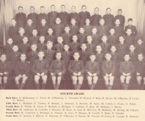 1958 Year4