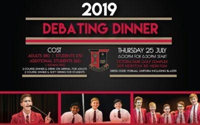 Debating Dinner Web 003 Final Small