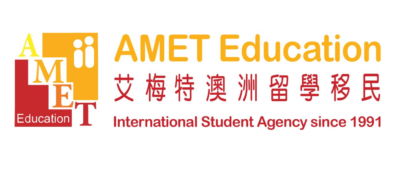 00f9fc548a1 AMET Education Pty Ltd - Level 1