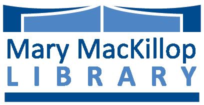 Mary MacKillop Library