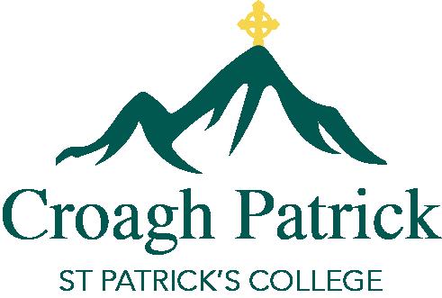 Croagh Patrick - Year 9 | St Patrick's College