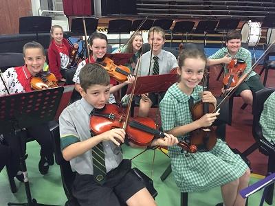 Bramble-Bay-Schools-Music-Festival-1.jpg