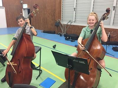 Bramble-Bay-Schools-Music-Festival-3.jpg