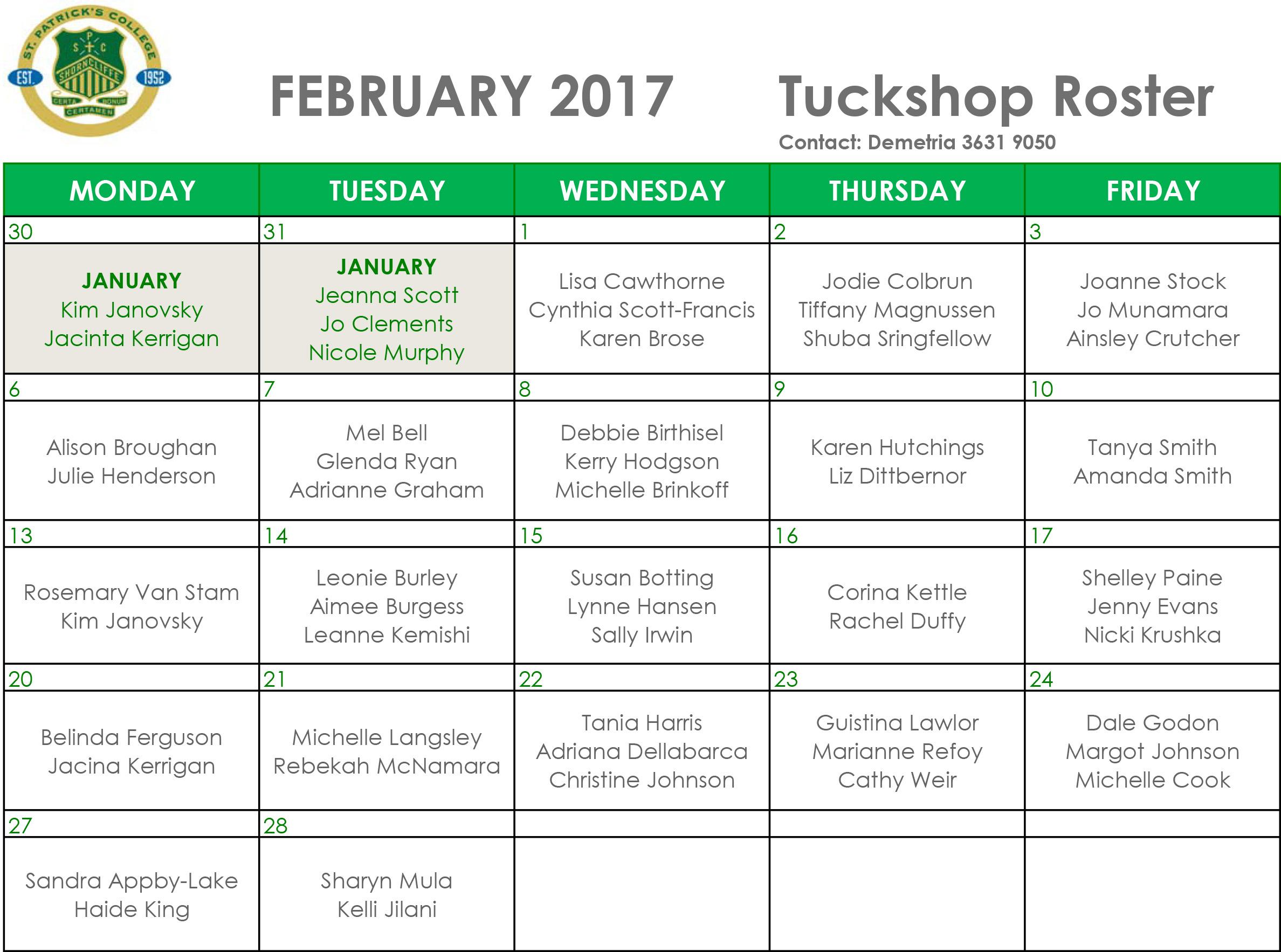 Tuckshop-Roster-2016.jpg?mtime=201701281