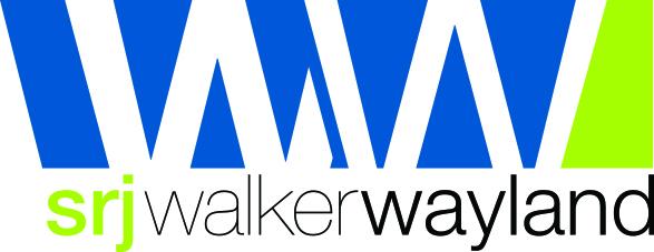 SRJWW-Logo-CMYK.jpg?mtime=20170428140912