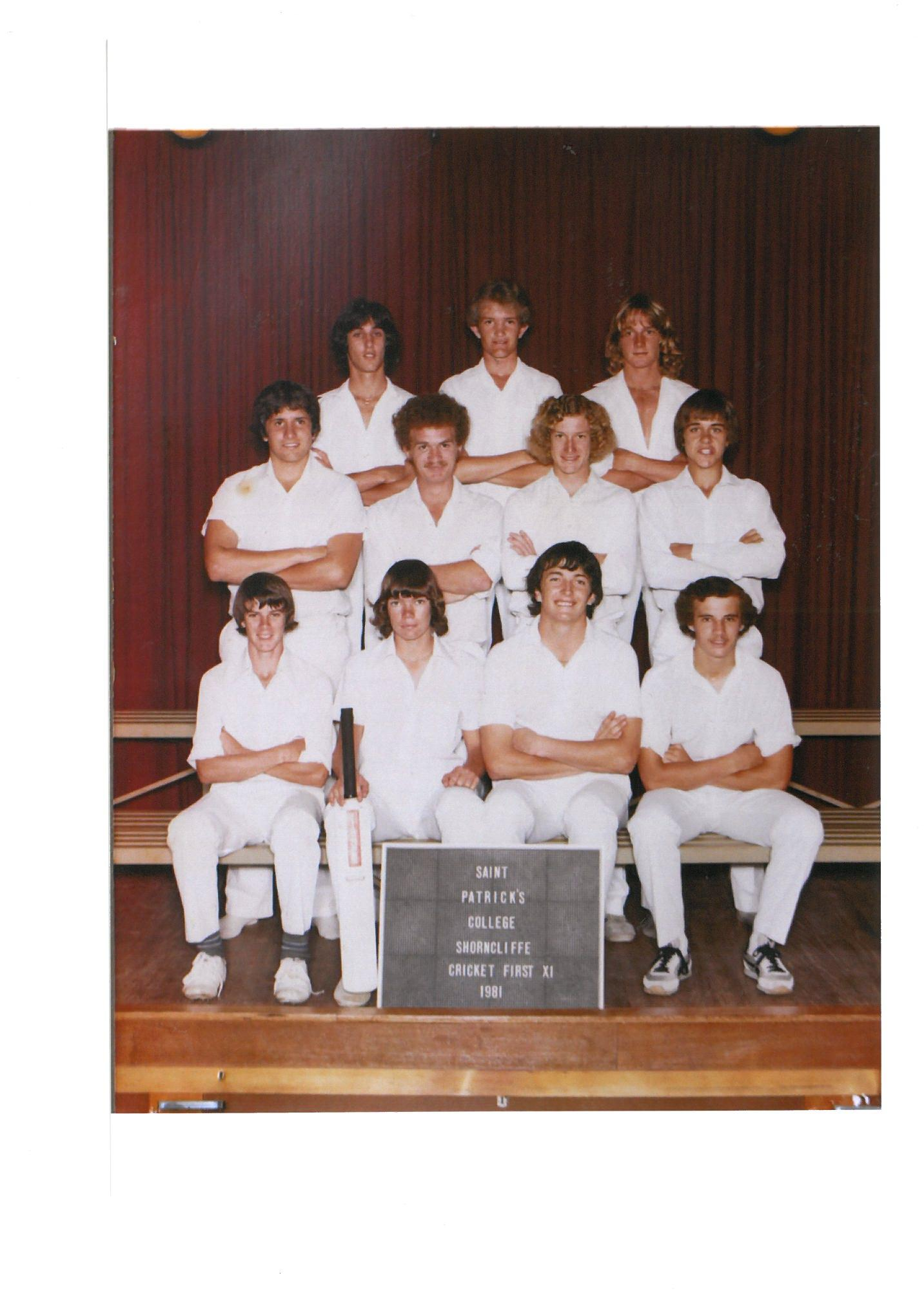 1981-Cricket-First-XI-003.jpg?mtime=2017