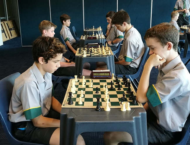 Chess-Club.jpg?mtime=20170602111451#asse