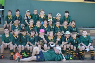 Year-5-rugby-002.jpg?mtime=2017061514300