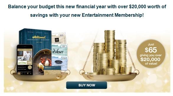 Entertainment-Books-ad-13.7.17.jpg?mtime