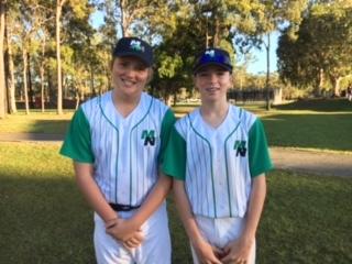 Joel-Miller-baseball-002.JPG?mtime=20170