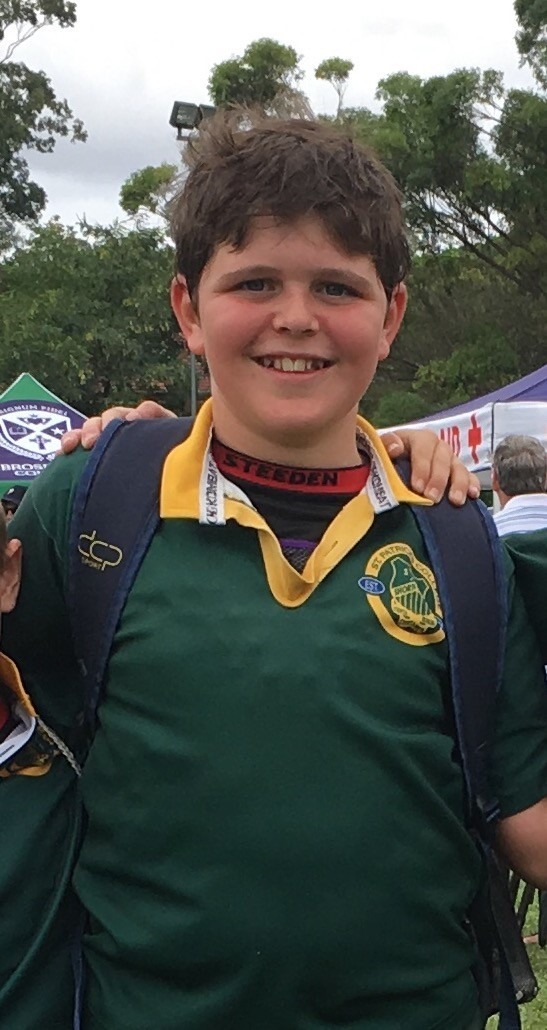 Angus-L-Rugby-002.jpg?mtime=201707271344