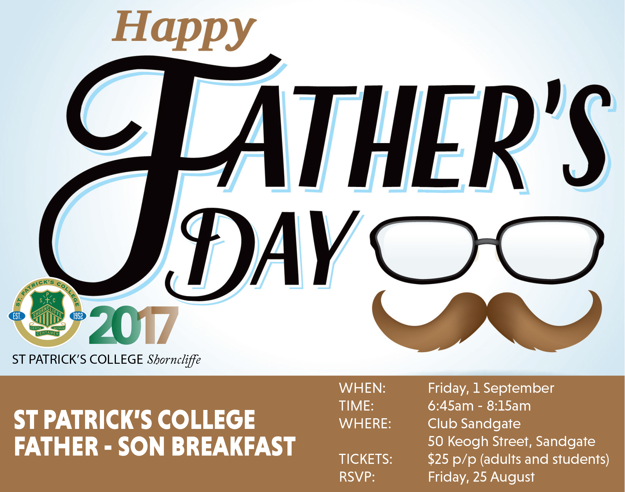 SPC-Father-Son-Breakfast_2017.jpg?mtime=